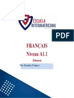 French_handout