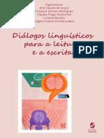 Dialogos-linguisticos-para-a-leitura-e-a-escrita-lzpxna