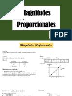 A3 - Magnitudes