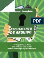 Fechamento_de_Arquivo_2020_LINKADO