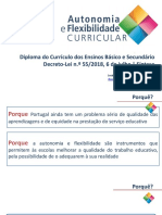 Ppt2 autonomia_e_flexibilidade_curricular_