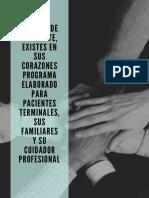 Manual Del Facilitador-cuidador