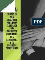 Manual Del Facilitador-familiar