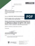 Concepto Distrito PDF