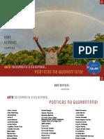_ Catálogo2 Quarentena - 24.07.2020 - FINAL (1)