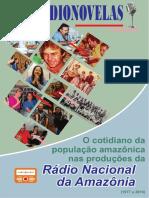 Cláudio Paixão - Dissertação