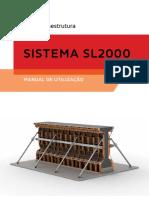 49_manual Sl 2000