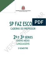 Caderno-do-Professor-–-EM-2ª-e-3ª-séries-Linguagen-VERSÃO-PRELIMINAR