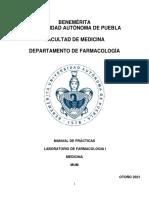Manual Farmacologia i Otoño 2021
