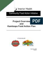 Tristan Grube-Cavers – farmer Golden Ears Farm ChaseKamloops_Food_Plan