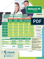 Tabela Anacprol, Assincombrasil e Afenafup Reajuste 01.03. 2021 (1)