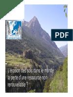 Erosion_des_sols_M1_EC