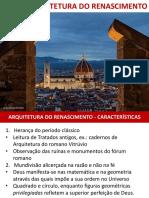 aarquiteturarenascentista