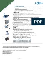 TM 160 - 315 TOP Machine Complète