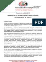 FNC_ad_Arcore_Comunicato_4_Aprile_2011
