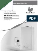 manual_ThemaCLASSIC_C25-_F25
