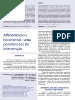 Dialnet-AlfabetizacaoELetramento-6854705