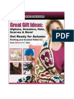 Crochet-and-Knitting-Patterns-from-Red-Heart-Yarn