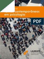 Livro Temas Contemporâneos Psicologia_3