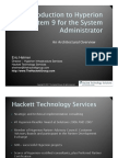 Hyperion_presentation_helmer