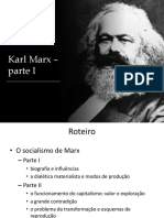 18 19 Marx