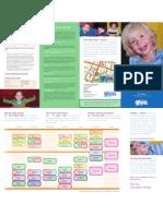 sTLGHamptonHill_WS_Schedule_brochure_20101101