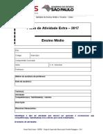 EnsinoMedio_AtividadeExtra_201725