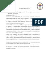 Guía de Práctica 6 - Unu