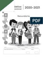 Socioeconomica Secundaria 2020 12 14