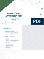 Evaluación de Desempeño 2021 (2)