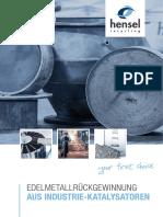 Industriekatbroschuere (2)