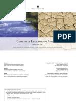cartilha.de.licenciamento.ambiental.segunda.edicao
