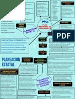 Planeacion Estatal Primera Exp 27 Agosto