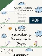 BARRERAS-BURCRATICAS (1) (1)