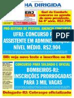 Rio 2922