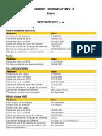 GDC62898_Estado_2020-11-29_10.13.10