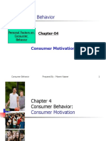 28355486-CH-04-Consumer-Motivation