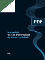 Manual de Gestao Documental