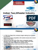 24644238-2-Wheelar-Industry