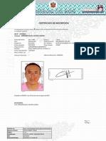 docC_4604539