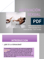 POWER_MOTIVACION_SEXUAL[1]