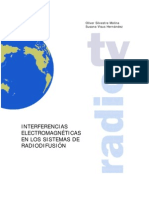 Interferencias_EM_radio