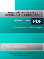 ISO_27001_SGSI