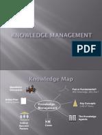 44534843-Knowledge-Management
