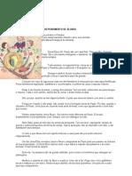ARREPENDIMENTO DE ÁLVARO Historia 44