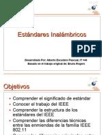 02_es_estandares-inalambricos_presentacion_v02.01