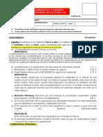 UTP LIDERAZGO CL01 SEM 04   2021-II