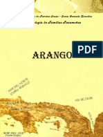 194435274-Arango