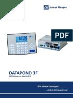 datapond_3f_industriewaegeterminal
