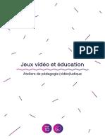 Jeu-video-et-éducation